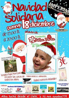 evento-galicia-navidades-2016