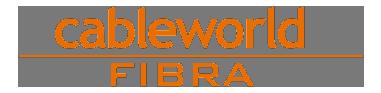 Logofibra