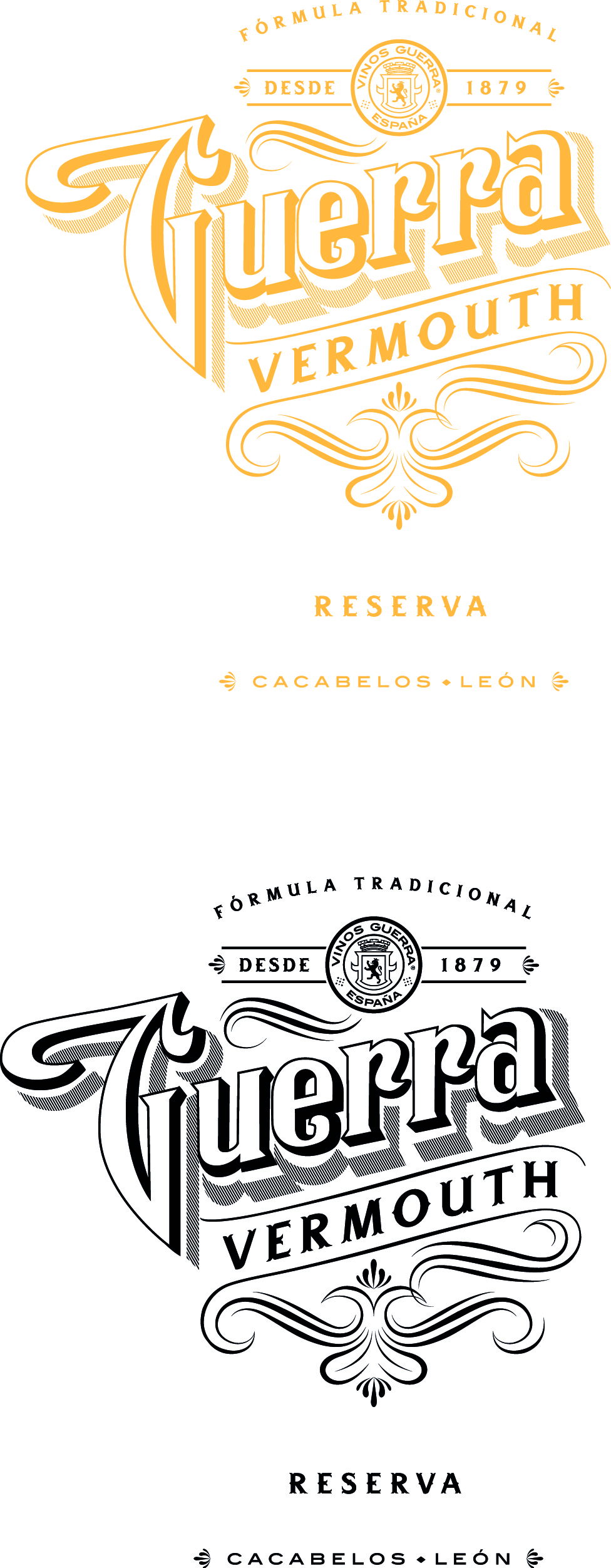 logo-vermouth