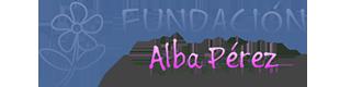 Fundación Alba Pérez