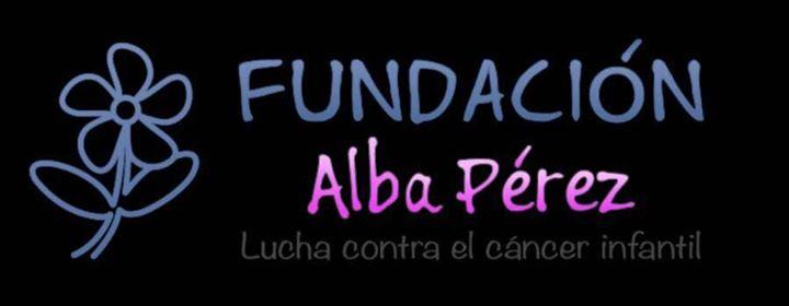 CENA DEL COLEGIO DE GRADUADOS SOCIALES DE BARCELONA A FAVOR DE LA FUNDACIÓN ALBA PEREZ.
