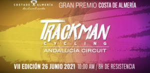Trackman colaboracion donaciones fundacion