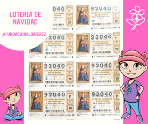 loteria navidad 92040