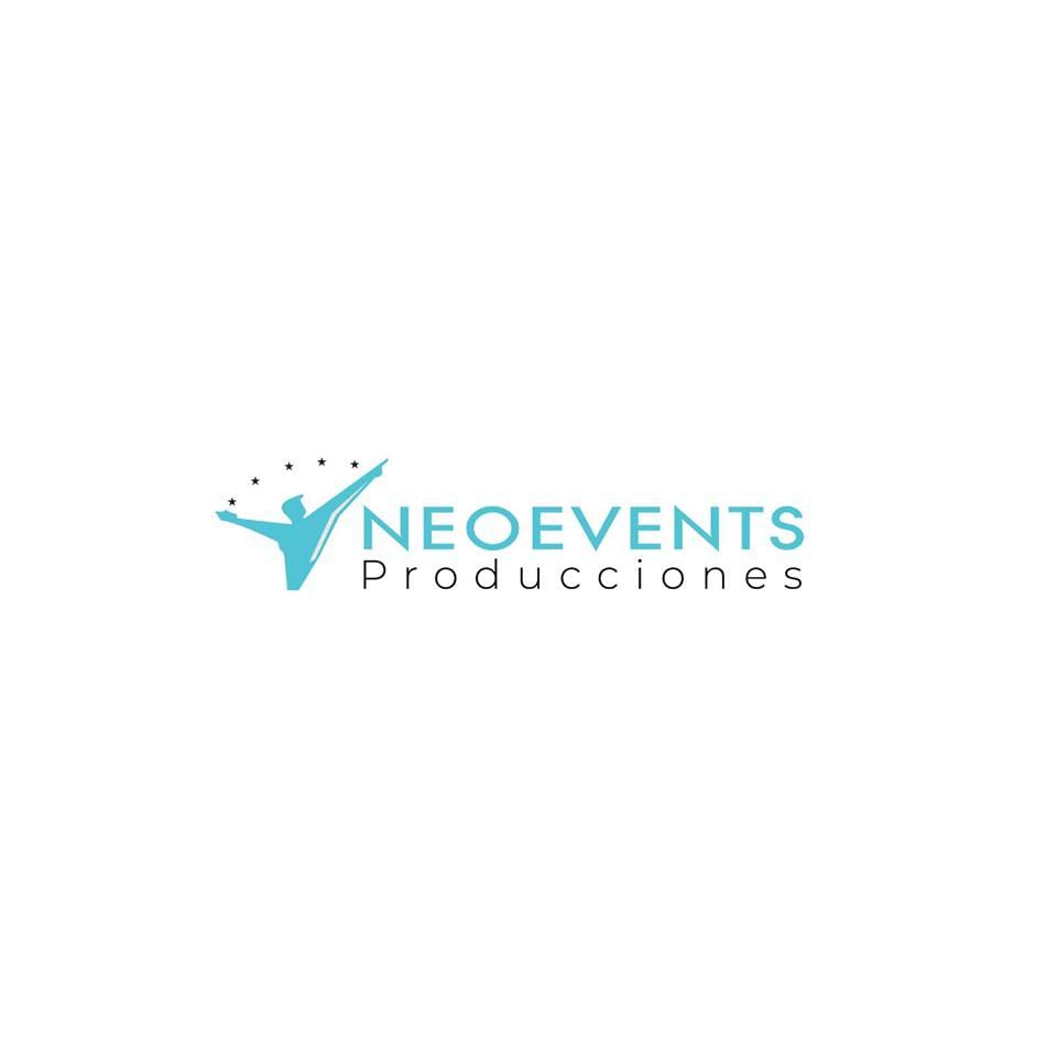 EMPRESA COLABORADORA NEOEVENTS PRODUCCIONES