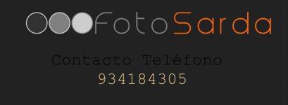 21272111_1391604370958612_3508732734660518962_n (1)