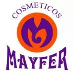 logo-maifer