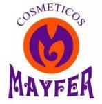 logo-maifer.jpg
